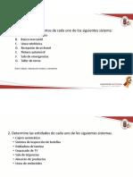 actividad_extemporanea_simulacion