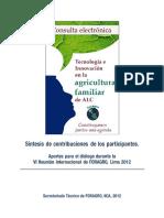 Tecnología_e_Innovación_en_Agricultura_Familiar_de_ALC