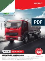 ficha-tecnica-fvz-20-ton