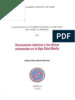 documentos-relativos-a-los-oficios-artesanales-en-la-baja-edad-media--0.pdf