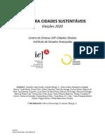 GUIA PARA CIDADES SUSTENTAVEIS ELEICOES 2020.pdf