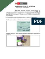 Ficha-Termino-DU025_278031 (1).pdf