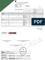 declaracion-gastos-278031 (11).pdf
