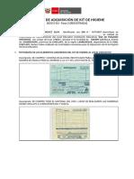 Ficha-Termino-DU025_278031.pdf