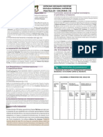 2  POLITICA EN COLOMBIA.pdf