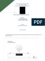 Seccion Vial-Model
