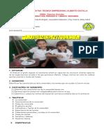 UNIDAD DIDACTICA DE SOCIALES GRADO SEGUNDO  PRIMER PERIODO.docx