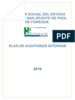 PLAN DE AUDITORIAS INTERNAS.docx
