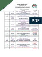 School-Calendar-SY-2020-20211.docx