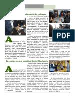 EcoEstudantil, p. 22, Jan. 2020