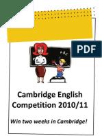 cambridge_competition