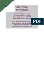 poema nt.docx