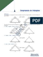 U3-S2 (Teoría) Congruencia de triángulos.pdf