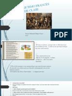 El Neoclasicismo Francés