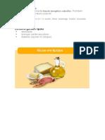 Lípidos ou Gorduras.docx