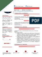 Copia de Curriculum (actualizado 2020)
