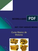 Curso_Basico_de_motores_Diesel.pdf