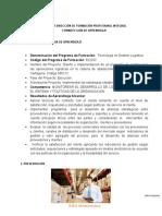 GFPI-F-019_GUIA.MonitorearLosProcesos