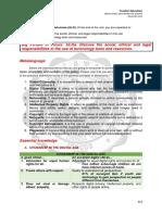 SIM-SDL Educ102 UMPen week 8-9