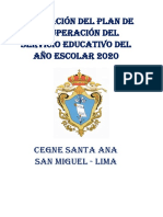 ADAPTACIÓN-DEL-PLAN-DE-RECUPERACIÓN-DEL-SERVICIO-EDUCATIVO-2020-1.pdf