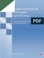 PC sala A 2020-2021.pdf