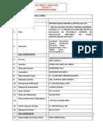 Informee N°02-2019 VALORIZACION n°01 contratista