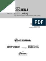 Mecanica_Geral_vol_unico.pdf