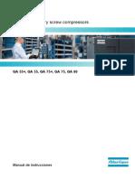 Compresores GA55-90_ES.pdf