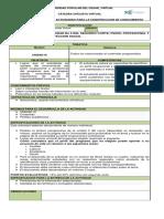 Guia_Actividad_2_Segundo_Corte_2020-2.pdf