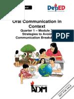 Oral-Communication11_Q1_Module-3_08082020
