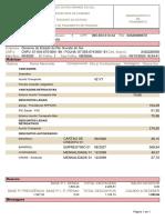 CCheque_1784307_1_202009_1_09-10-2020.pdf