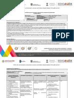 Instrumentación Didáctica Fundamentos de Investigación (2)