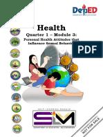HEALTH 8 Module 3 (1).pdf
