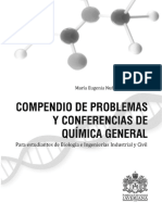 compendio de talleres y conferencias.pdf