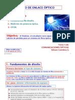 8.5_enlace_optico