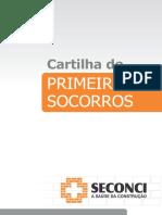 CARTILHA-DE-PRIMEIROS-SOCORROS-2019