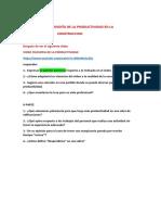 PRODUCTIVIDAD EN LA CONSTRUCCION - TRABAJO N° 1.docx