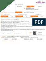 Confirm Ticket-PB2010302995260