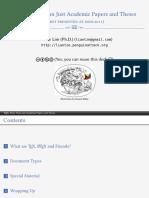 latex-academic-papers.pdf
