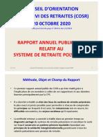 PPT Cosrrap2020com5.1