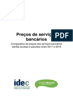 pesquisa_comparativo-de-tarifas_2019