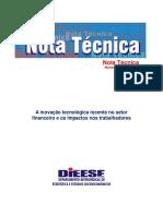 notaTec184TecnologiaBancaria.pdf
