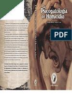 LA PSICOPATOLOGIA DEL HOMICIDIO.- PEDRO VELAZCO.pdf