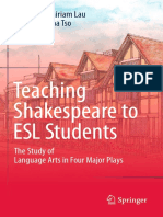 leung_che_miriam_lau_wing_bo_anna_tso_teaching_shakespeare_t