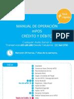 manual-de-operacion-mPOS-18052016.pdf