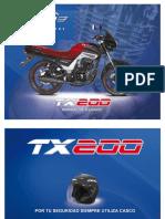 tx200 (1).pdf