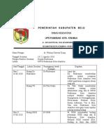 Laporan Orientasi Lengkap.docx