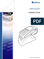 24969_Vx810_DUET_Installation_Guide.pdf