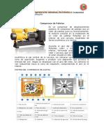 337344252-Compresor-de-Paleta