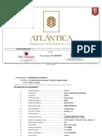 Jds_Atl_ntica_NOVEMBRO_2020_5EZ (2)